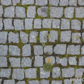 Arnavut Dokular Kod 011 350x350 Arnavut Dokular