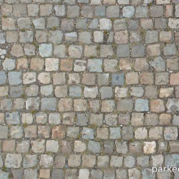 Arnavut Dokular Kod 016 350x350 Arnavut Dokular