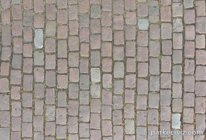 Arnavut Dokular Kod 023 800x545 Arnavut Dokular Kod 023