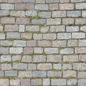 Arnavut Dokular Kod 024 350x350 Arnavut Dokular