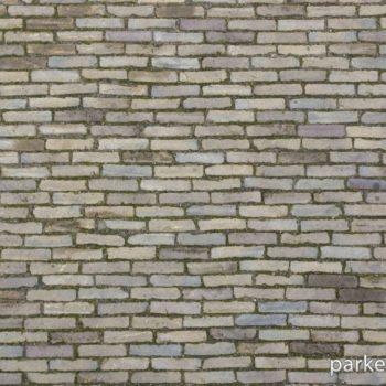 Arnavut Dokular Kod 025 350x350 Arnavut Dokular