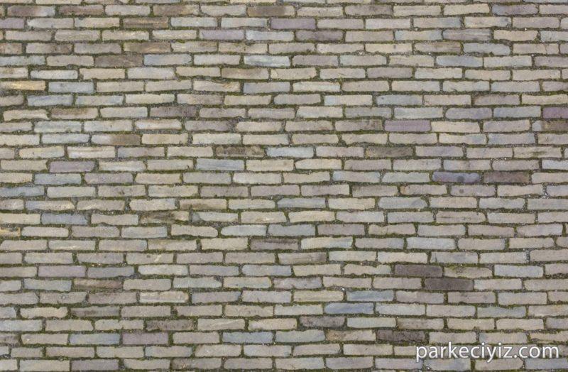Arnavut Dokular Kod 025 800x524 Arnavut Dokular Kod 025