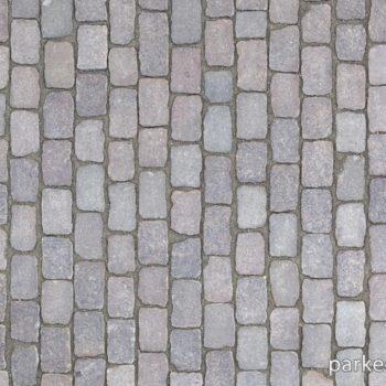 Arnavut Dokular Kod 026 350x350 Arnavut Dokular