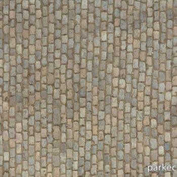 Arnavut Dokular Kod 028 350x350 Arnavut Dokular
