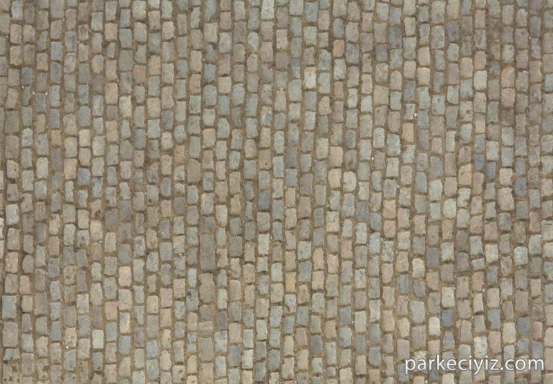 Arnavut Dokular Kod 028 800x556 Arnavut Dokular Kod 028