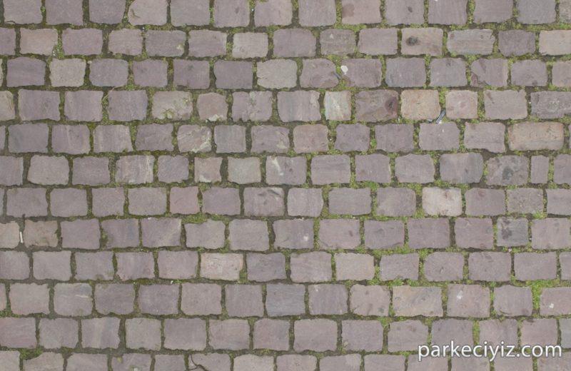 Arnavut Dokular Kod 030 800x520 Arnavut Dokular Kod 030
