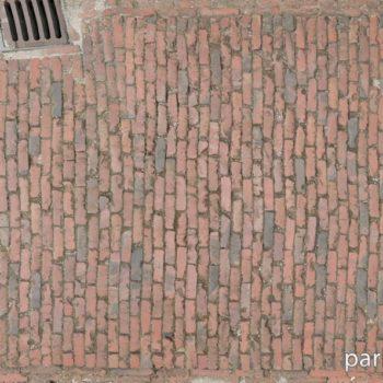 Arnavut Dokular Kod 032 350x350 Arnavut Dokular