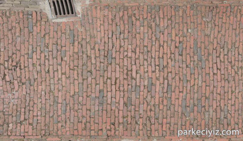 Arnavut Dokular Kod 032 800x465 Arnavut Dokular Kod 032