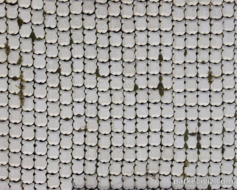 Arnavut Dokular Kod 034 800x643 Arnavut Dokular Kod 034