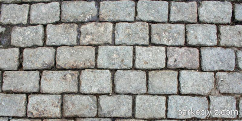 Arnavut Dokular Kod 035 800x399 Arnavut Dokular Kod 035