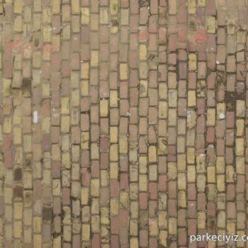 Arnavut Dokular Kod 036 350x350 Arnavut Dokular
