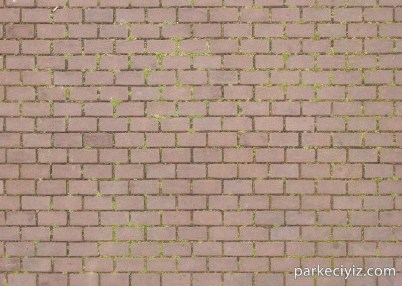 Arnavut Dokular Kod 040 800x569 Arnavut Dokular Kod 040