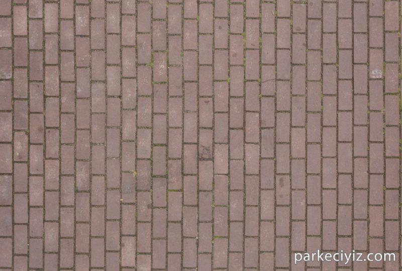 Arnavut Dokular Kod 045 800x541 Arnavut Dokular Kod 045