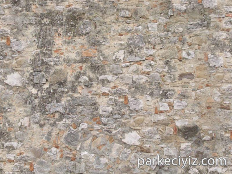 Cesitli Dokular Kod 068 800x600 Çeşitli Dokular Kod 068