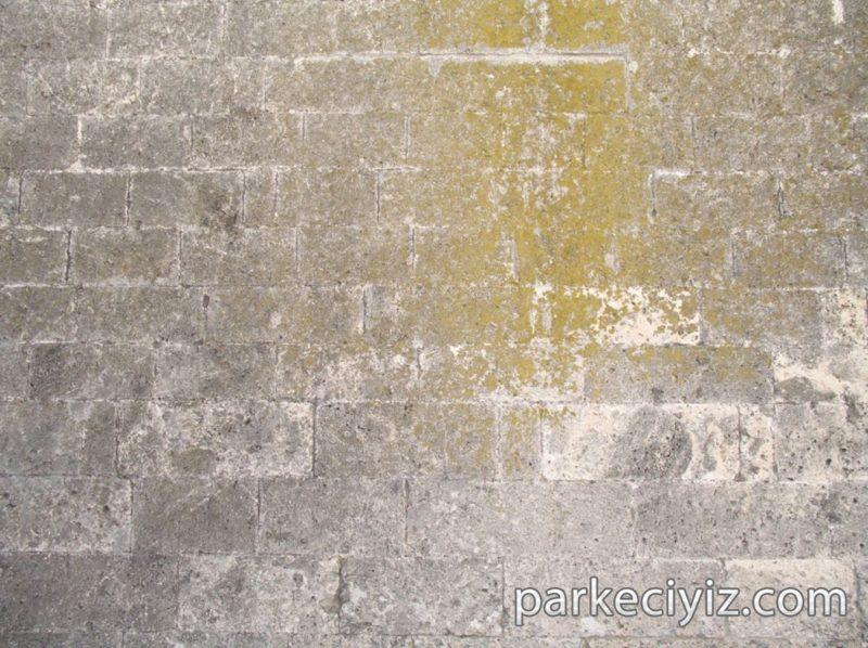 Cesitli Dokular Kod 166 800x598 Çeşitli Dokular Kod 166