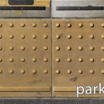 Cesitli Dokular Kod 211 350x350 Çeşitli Dokular