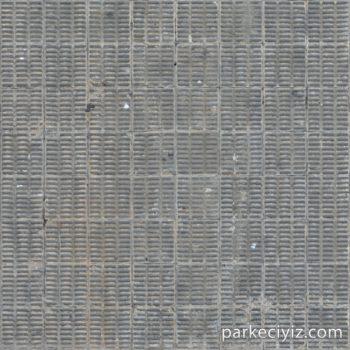 Kaldirim Dokulari Kod 002 350x350 Kaldırım Dokuları