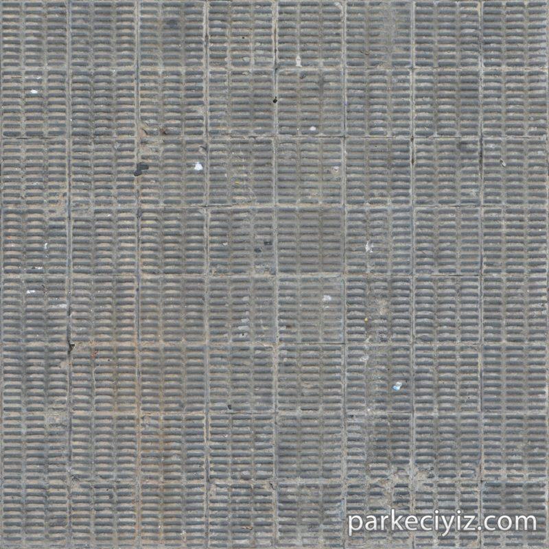 Kaldirim Dokulari Kod 002 800x800 Kaldırım Dokuları Kod 002