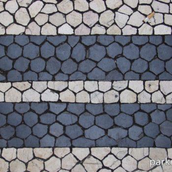 Portekiz Dokular Kod 007 350x350 Portekiz Dokular