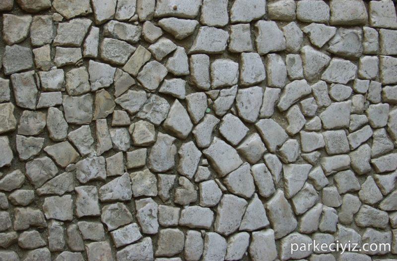 Portekiz Dokular Kod 009 800x527 Portekiz Dokular Kod 009