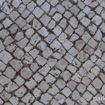 Portekiz Dokular Kod 011 350x350 Portekiz Dokular