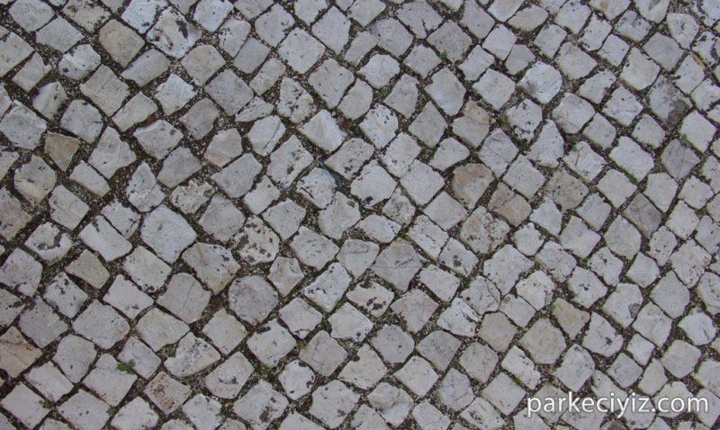 Portekiz Dokular Kod 011 800x478 Portekiz Dokular Kod 011