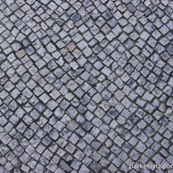 Portekiz Dokular Kod 012 350x350 Portekiz Dokular