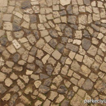 Portekiz Dokular Kod 013 350x350 Portekiz Dokular