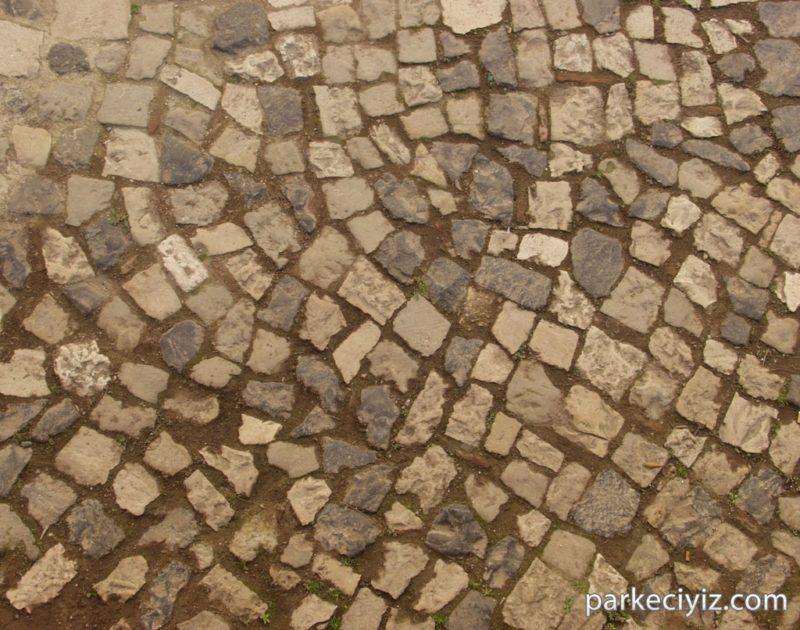 Portekiz Dokular Kod 013 800x630 Portekiz Dokular Kod 013