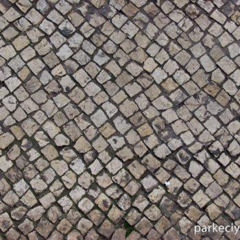 Portekiz Dokular Kod 017 350x350 Portekiz Dokular