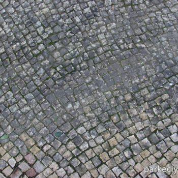 Portekiz Dokular Kod 018 350x350 Portekiz Dokular