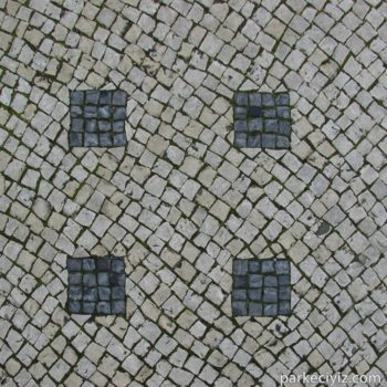 Portekiz Dokular Kod 019 350x350 Portekiz Dokular