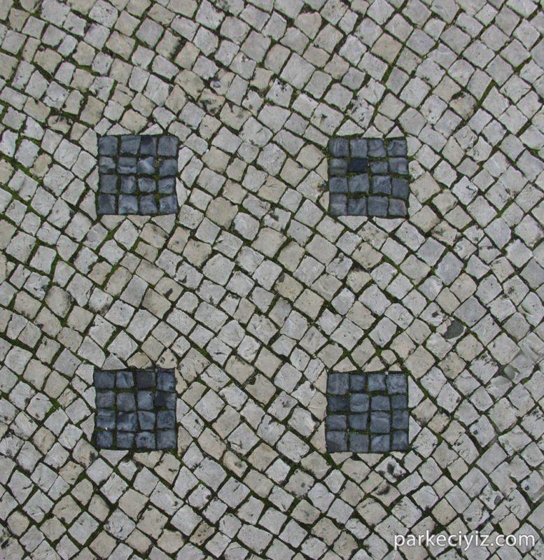Portekiz Dokular Kod 019 777x800 Portekiz Dokular Kod 019