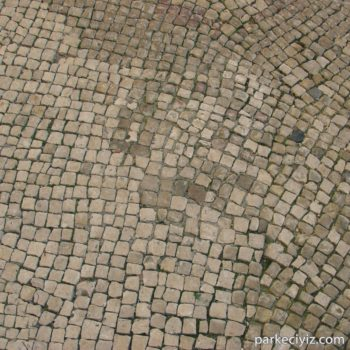 Portekiz Dokular Kod 022 350x350 Portekiz Dokular