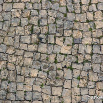 Portekiz Dokular Kod 024 350x350 Portekiz Dokular