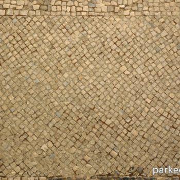Portekiz Dokular Kod 028 350x350 Portekiz Dokular
