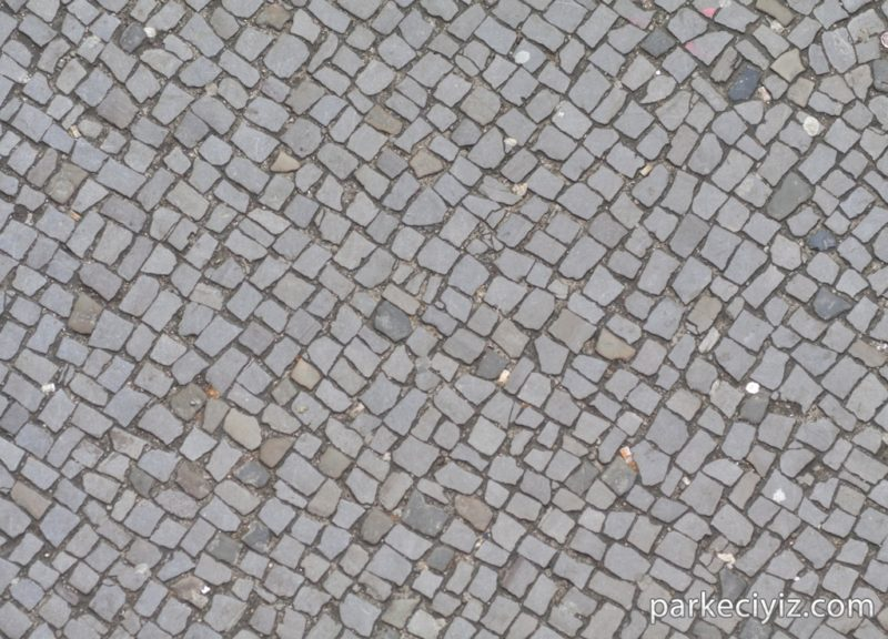 Portekiz Dokular Kod 037 800x576 Portekiz Dokular Kod 037