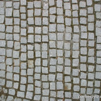 Portekiz Dokular Kod 038 350x350 Portekiz Dokular