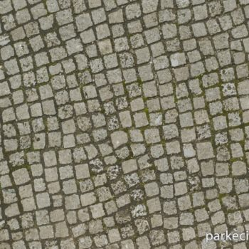 Portekiz Dokular Kod 039 350x350 Portekiz Dokular
