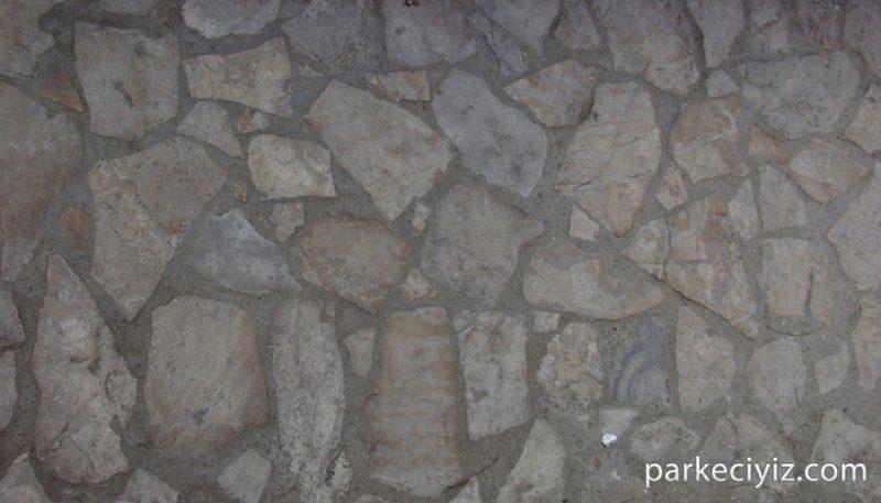 Yuvarlak Dokular Kod 006 800x457 Yuvarlak Dokular Kod 006