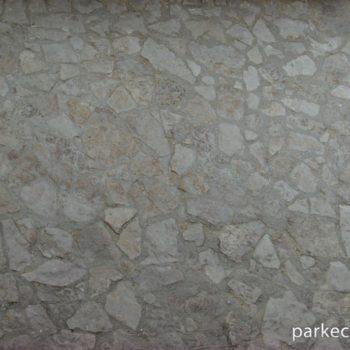 Yuvarlak Dokular Kod 022 350x350 Yuvarlak Dokular