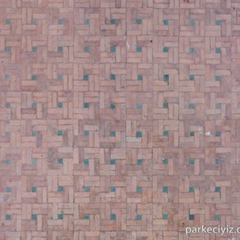 Zikzakli Dokular Kod 047 350x350 Zikzaklı Dokular